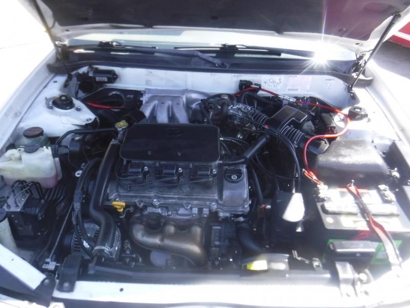 Toyota Avalon 1998 price $2,853