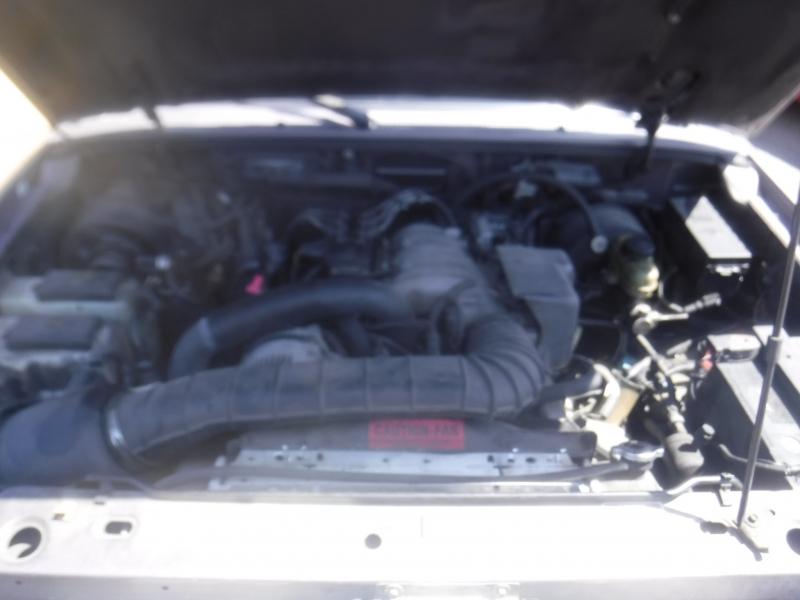 Ford Ranger 1995 price $3,650