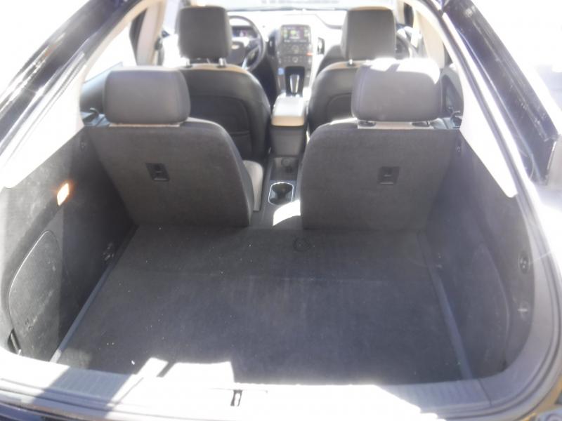 Chevrolet Volt 2012 price $6,499