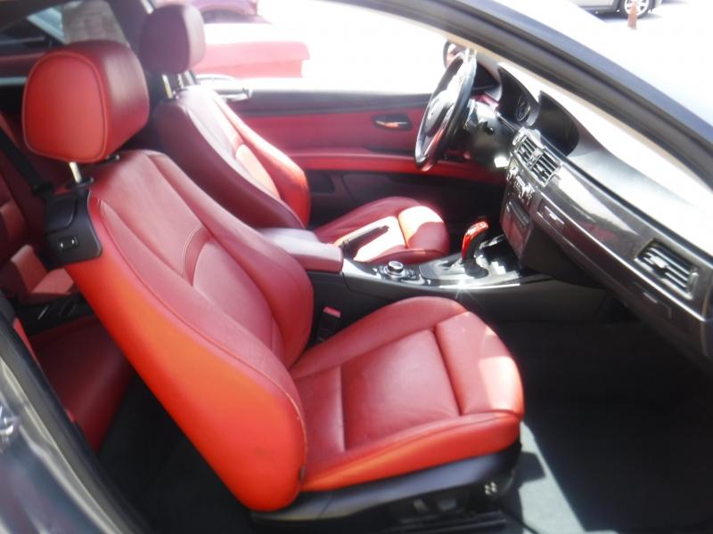 Bmw 328i 2011 price $9,700