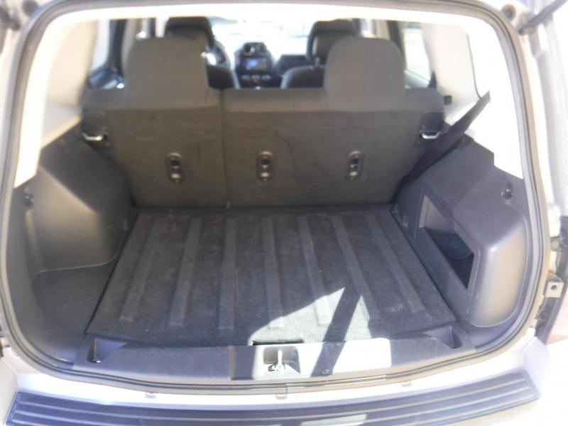 Jeep Patriot 2014 price $8,599