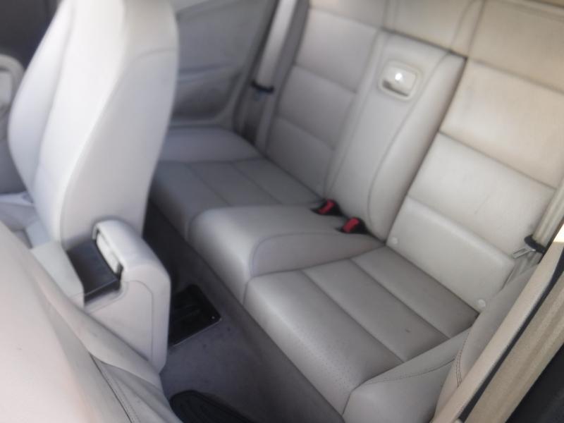 Volkswagen Eos 2009 price $4,995