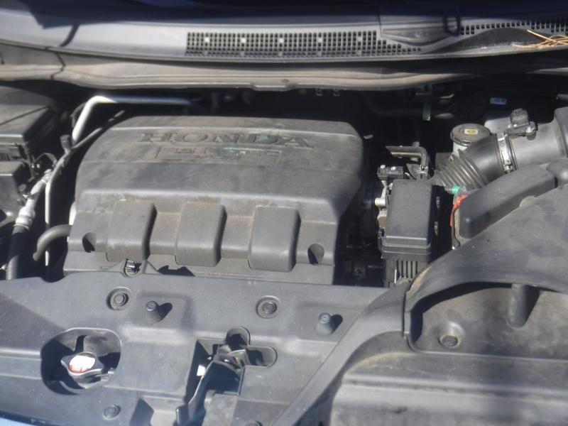 Honda Odyssey 2011 price $11,200