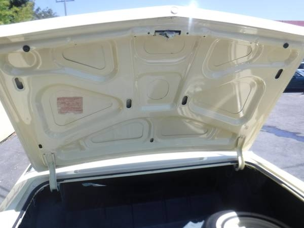 Buick Skylark 1965 price $23,999