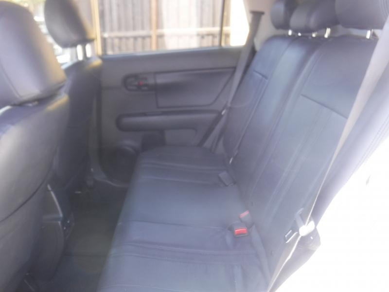 Scion Xb 2009 price $4,750