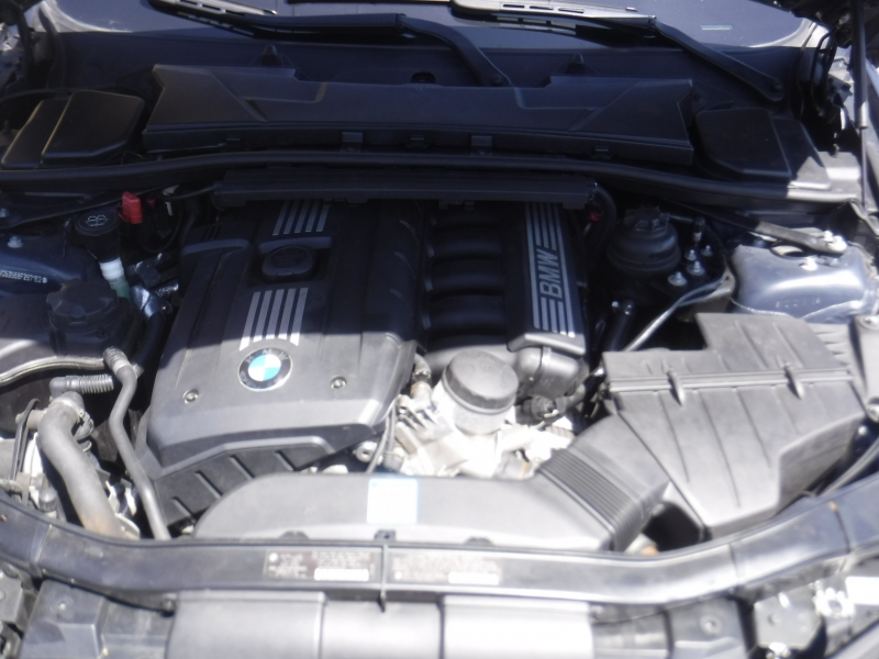 BMW 328i 2008 price $5,499