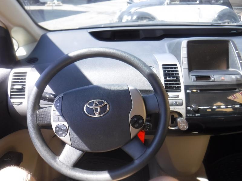 Toyota Prius 2007 price $7,999