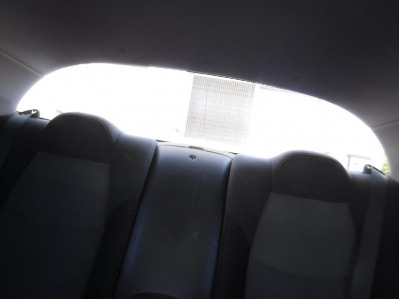 Mazda Rx8 2004 price $3,999
