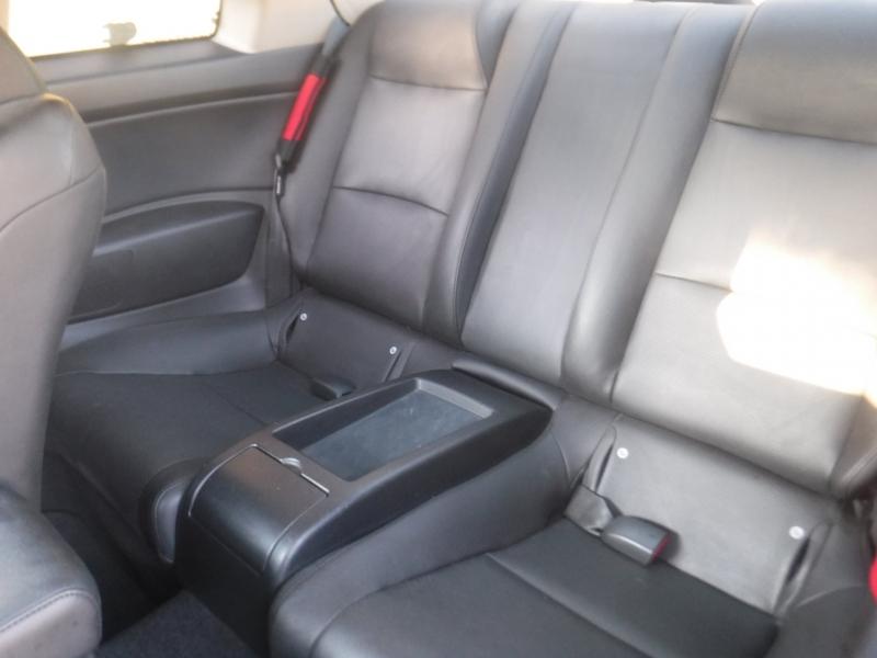 Infiniti G35 2006 price $8,600