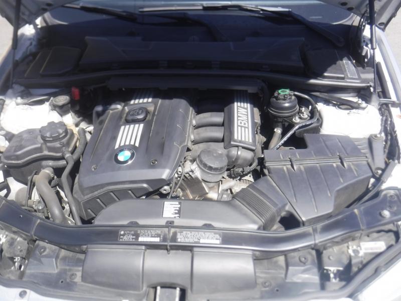 BMW 328i 2011 price $8,900
