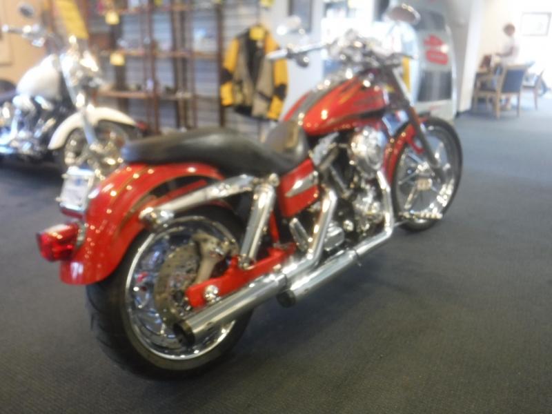 Harley Davidson Special 2017 price $12,999