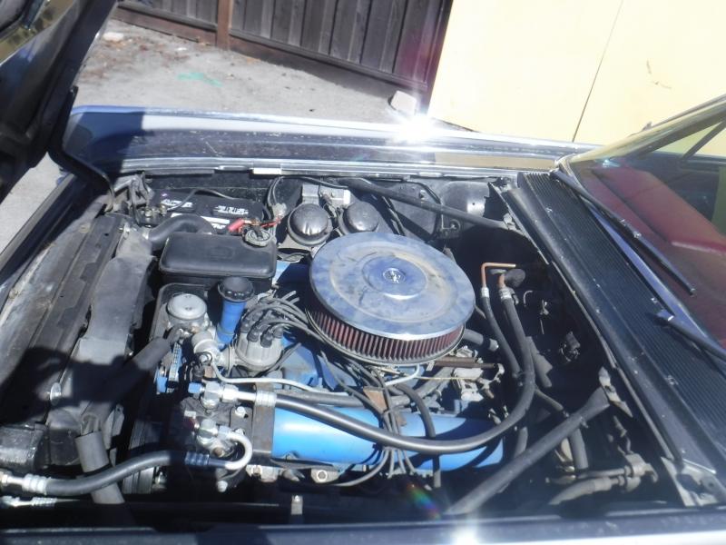 Lincoln Continental 1961 price $29,999