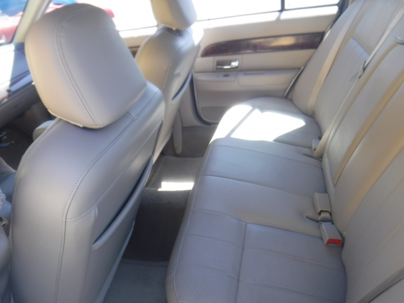 Infiniti G35 2008 price $7,250