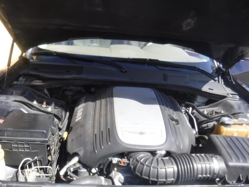 Chrysler 300 2008 price $5,999