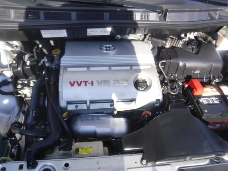Toyota Sienna 2004 price $4,750