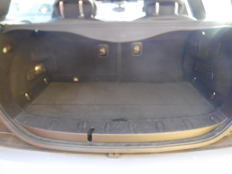 MINI Clubman 2009 price $5,500