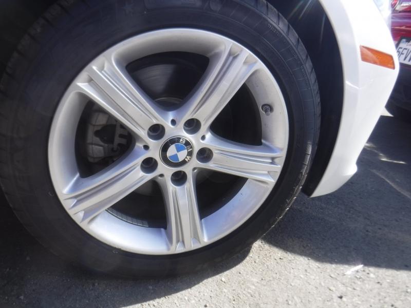BMW 328i 2014 price $16,999