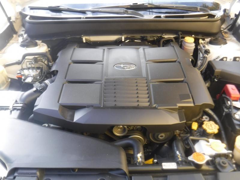 Subaru Legacy 2013 price $12,900