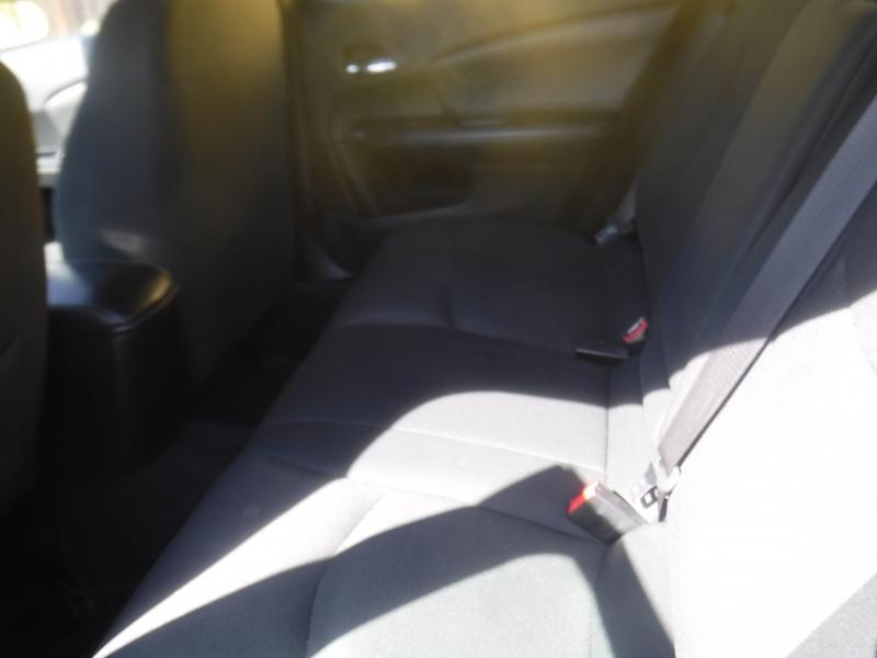 Dodge Avenger 2014 price $6,950