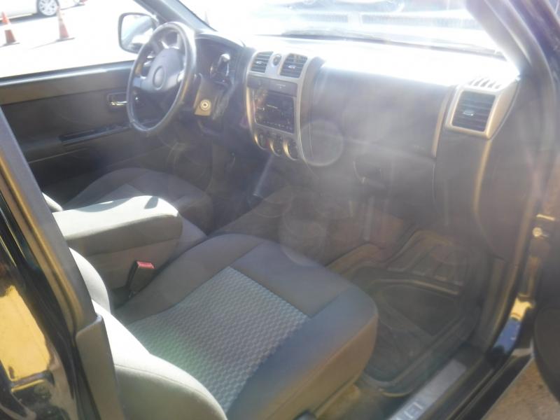 Chevrolet Colorado 2012 price $13,950