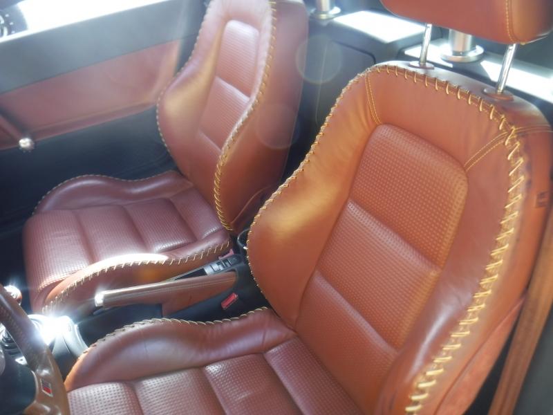 Audi TT 2001 price $8,450