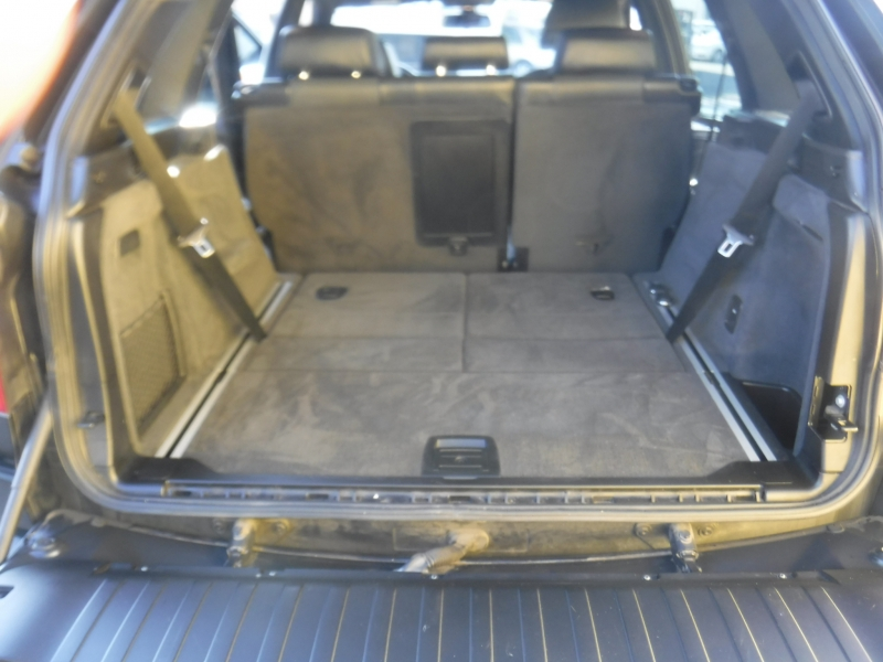 BMW X5 2007 price $7,950