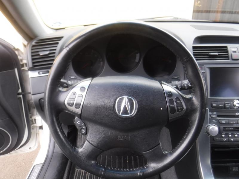Acura TL 2006 price $4,995