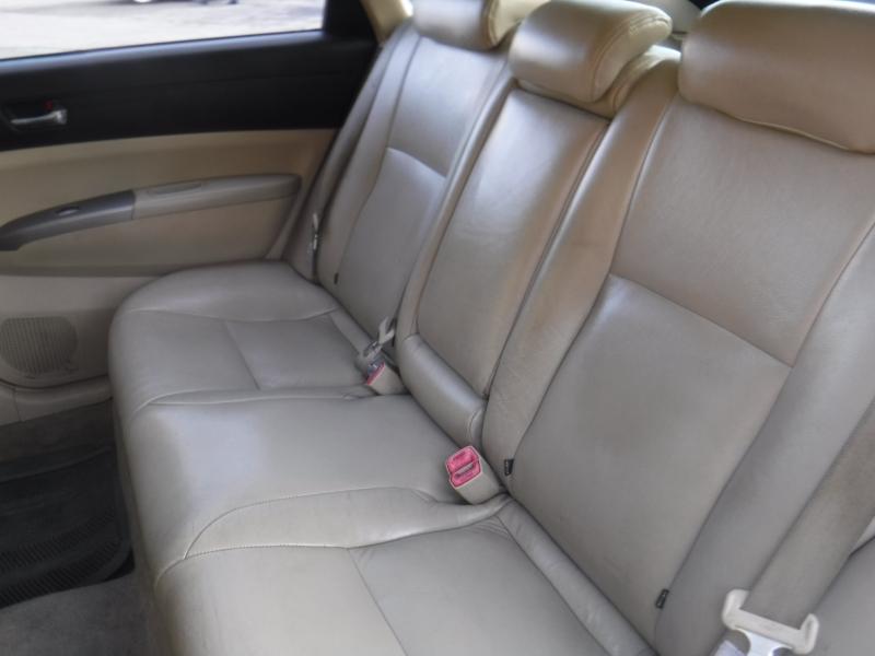 Toyota Prius 2004 price $3,995
