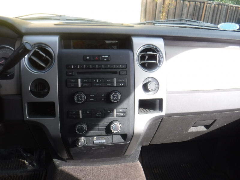 Ford F150 2009 price $6,999