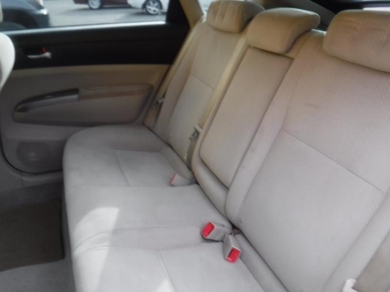 Toyota Prius 2006 price $4,700