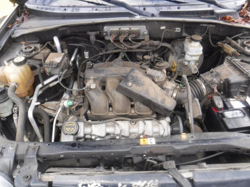 Ford Escape 2006 price $3,995