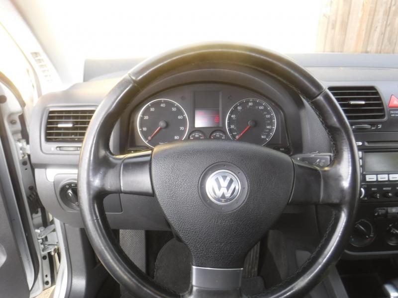 Volkswagen Jetta 2008 price $3,999