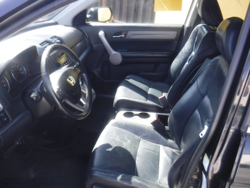 Honda Cr-v 2007 price $5,995