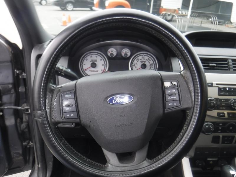 Ford Focus 2010 price $3,999