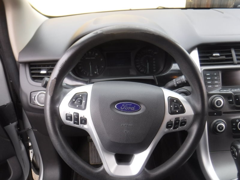 Ford Edge 2012 price $6,950