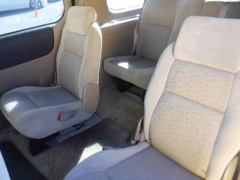 Chevrolet Uplander 2008 price $3,995