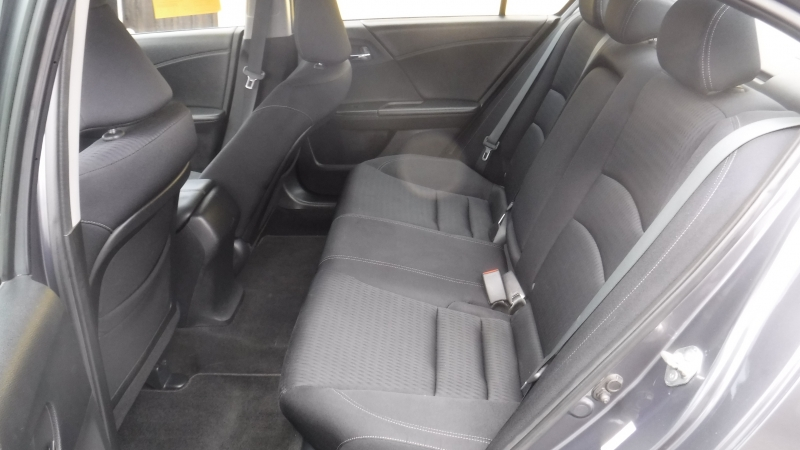 Honda Accord 2013 price $8,850