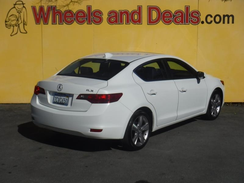 Acura ILX 2014 price $9,750