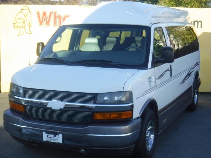 GMC 2500 2012 price $22,000