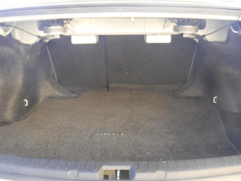 Toyota Corolla 2010 price $5,495