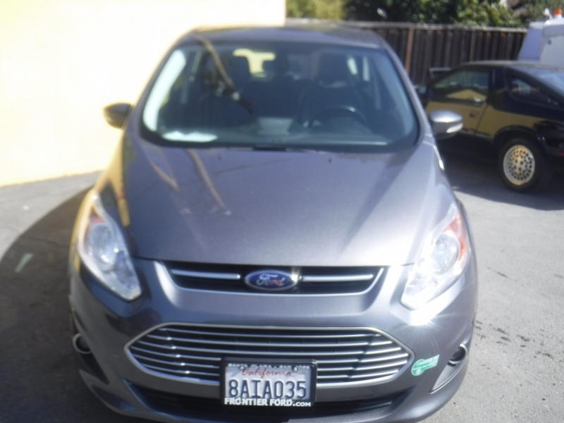 Ford C-Max 2014 price $10,999