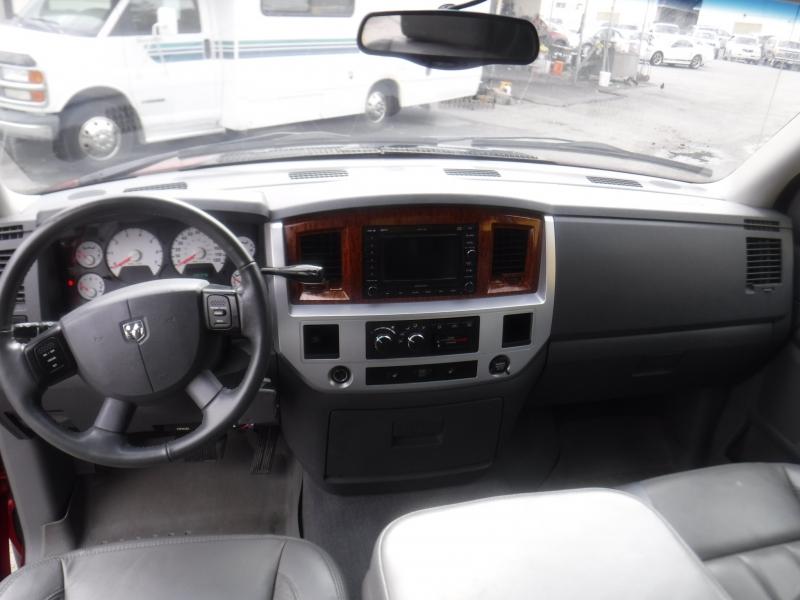 Dodge Ram 2006 price $7,995