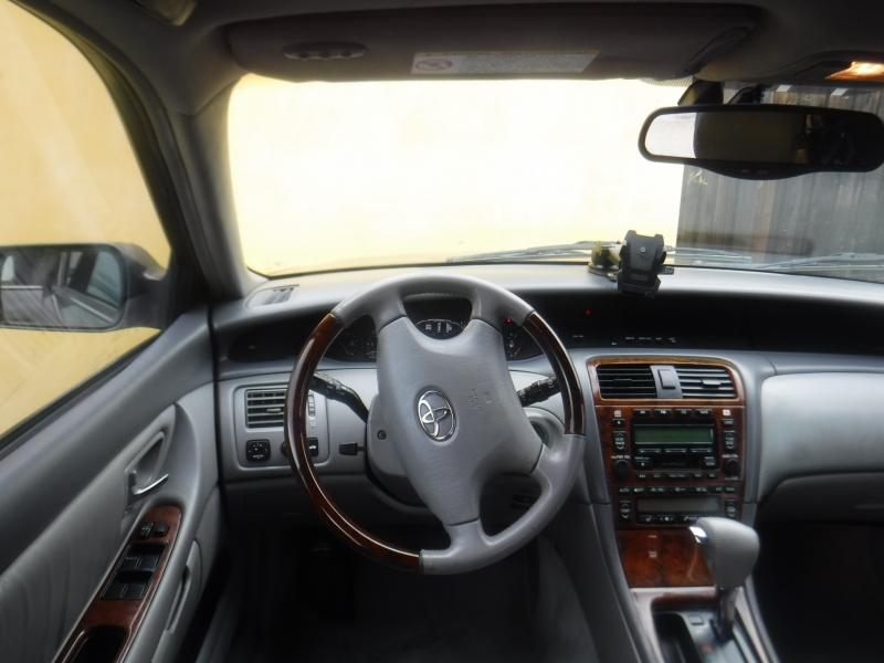 Toyota Avalon 2003 price $3,495
