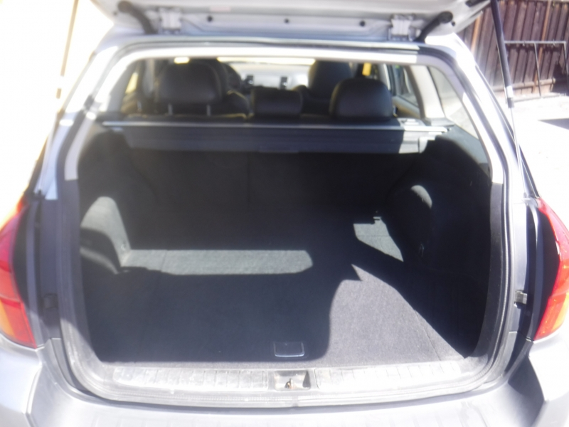 Subaru 2.5 I 2005 price $5,295