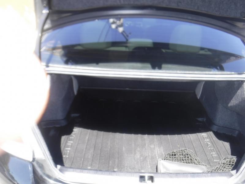 Subaru Impreza 2015 price $12,450