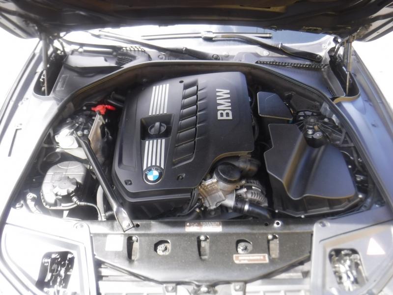 BMW 528i 2011 price $10,995