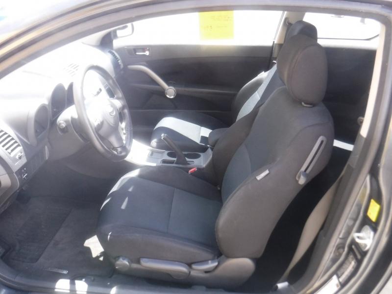 Scion TC 2010 price $5,995