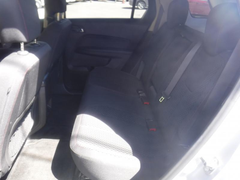 GMC Terrain 2015 price $14,000