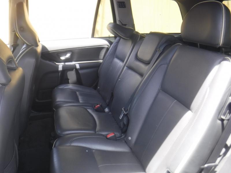 Volvo XC90 2009 price $7,999