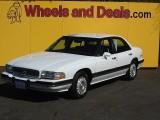 Buick LeSabre 1994